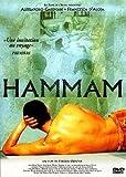 echange, troc Hammam