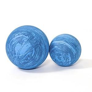 Posture Ball, 6 inch. (15cm)