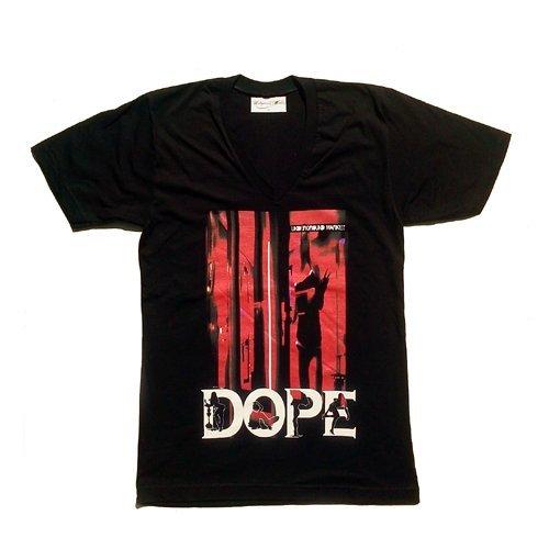 amsterdam-dope-by-underground-market-clothing-company