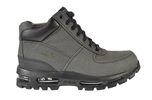 Nike Air Max Goadome Tech Tuff 2013 Mens