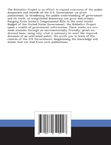 S. Hrg. 111-407: Strengthening and Streamlining Prudential Bank Supervision
