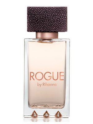 Rogue For Women By Rihanna Eau De Parfum Spray