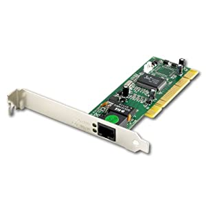 Gigabit Ethernet Adapter on Gigabit Ethernet Network Adapter Card 10 100 1000mbps Pci Gigabit
