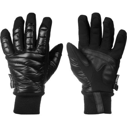 Best Gloves For Cold Weather