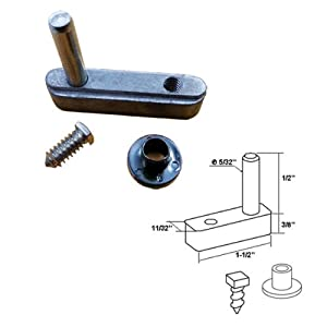 Shower Door Hinge Replacement Parts Pokemon Go Search
