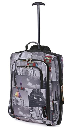 cities-leger-bagage-a-main-fourre-tout-de-voyage-bagages-cabine-valise-wheely-approuve-sac-ryanair-e