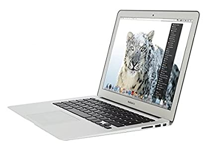 Apple-MD761HN-B-MacBook-Air(13.3-inch|Core-i5|4-GB|Mac-OS)