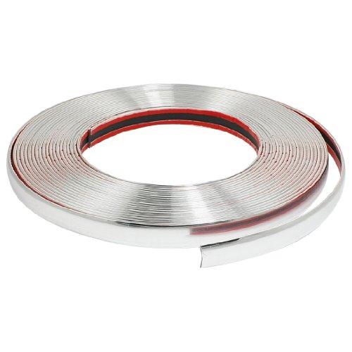 sodialr-tira-de-moldura-cromado-decorativo-para-coche-color-plateado-15m-x-10mm