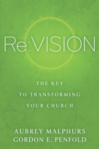 revision-the-key-to-transforming-your-church