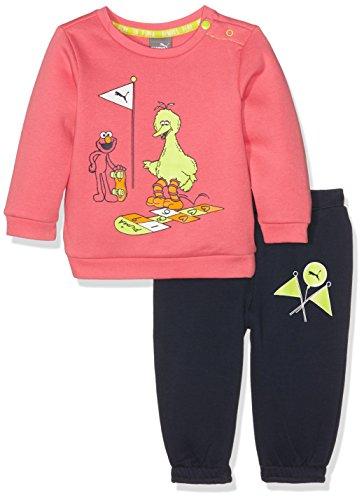 puma-baby-set-sesame-jogger-sunkist-coral-74-838818-25