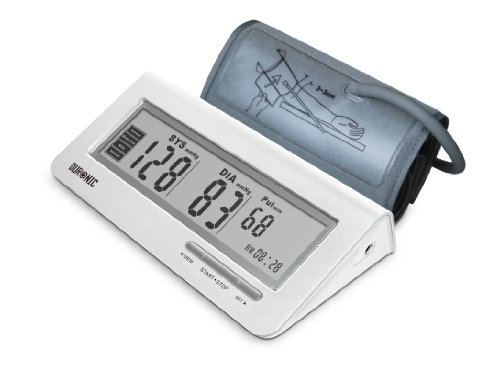 omron ecotemp basic thermometer instructions