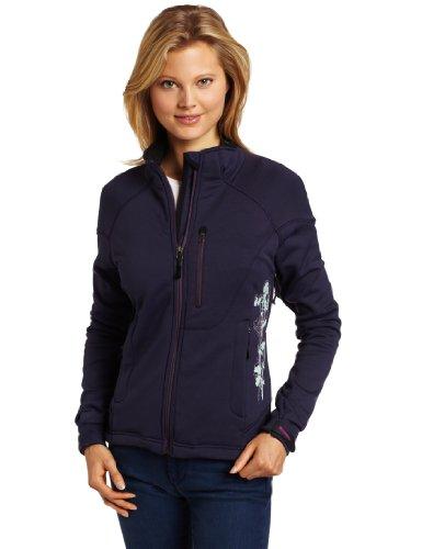 Core Concepts Women's Carve Jacket