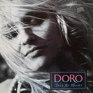 True at heart (1991) [Vinyl LP]