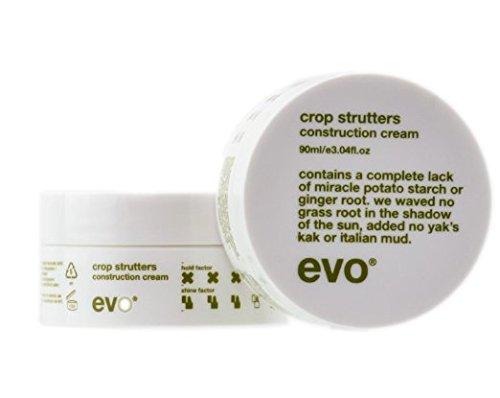 evo-crop-strutters-construction-cream-31-oz