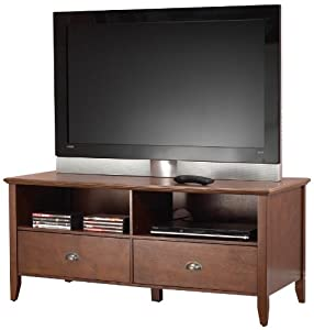 Sale Foremost Tsh10222 Fmd Sheridan Tv Stand 468 B