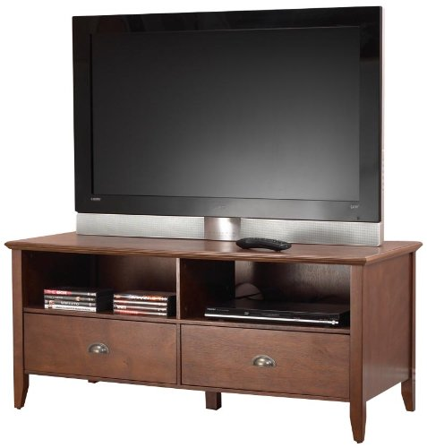 Black friday foremost tsh10222 fmd sheridan tv stand for Where to buy tv console