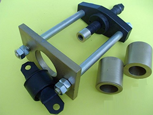 ford-foucs-mk1-mk2-kuga-mk1-c-max-volvo-c30-c70-s40-v50-mazda-series-3-and-series-5-rear-axle-suspen