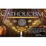 CATHOLICISM DVD BOX (REGION 2)