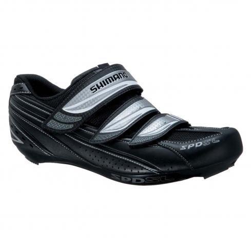 Shimano Women's Road Cycling Shoes - SH-WR31L - 40