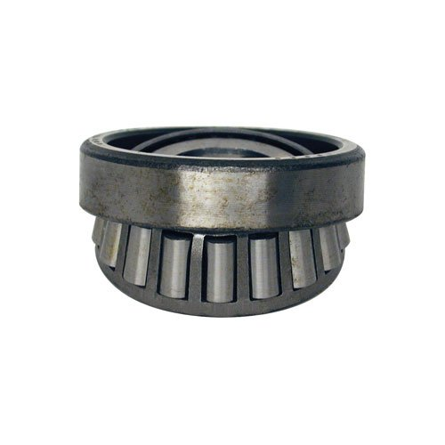 GLM Boating GLM 21584 - Tapered Roller Bearing For Mercury 31-33138A1