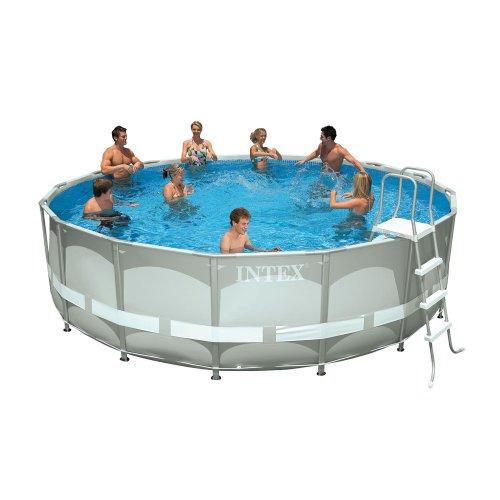 intex pools 16 x 48: 2011: Buy intex pools 16 x 48 online.You Can ...