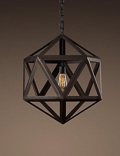 illuminazione-jiaily-saldatore-60w-luce-pendenti-con-finitura-di-verniciatura-220-240v
