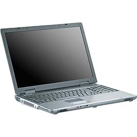 Notebooks 41gTCrcCnLL._SL500_AA280_
