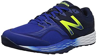 New Balance Men's MX80V2 Training Shoe