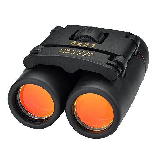 VicTsing-Outdoor-Travel-8-x-21-Zoom-Mini-Binoculars-Telescope-with-Wide-Angle-for-Outdoor-Sightseeing-Camping-Birdwatching-Hunting-Golf