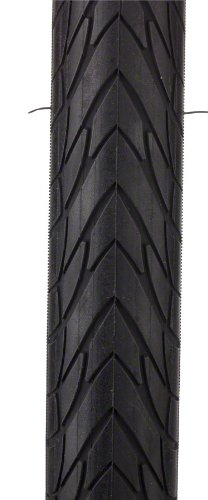 Michelin	bike parts Michelin Protek Max 26x1.85 Black