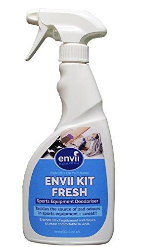 envii-kit-fresh-bacterial-odour-removal-for-sports-equipment-shoe-deodoriser-spray-cleaner