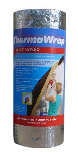 thermawrap-accesorio-para-el-aislamiento-del-hogar-400mm-x-5m-x-37mm-pack-de-1