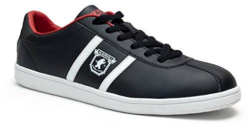 KARHU, Sneaker uomo Nero nero 44