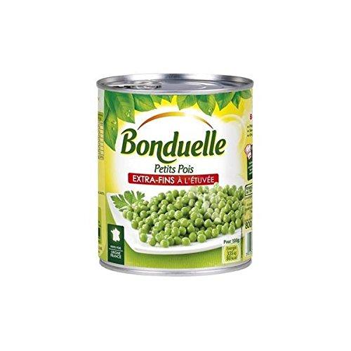 bonduelle-peas-extra-fine-4-4-560g-unit-price-sending-fast-and-neat-bonduelle-petits-pois-extra-fins