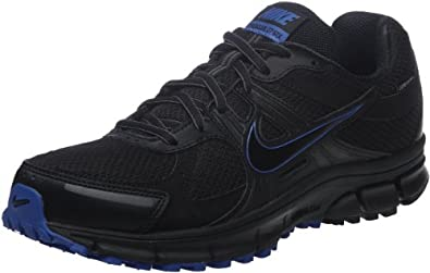 Nike Air Pegasus+ 27 Gore-Tex Running Shoes - 14: Amazon