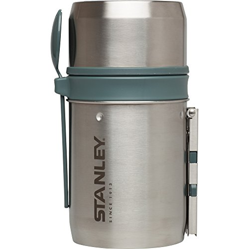 stanley-mountain-vacuum-food-system-20-oz-stainless-steel