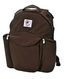 ergobaby organic travel backpack. Black Bedroom Furniture Sets. Home Design Ideas