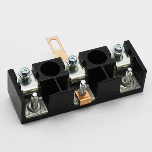 Frigidaire 5303935238 Terminal Block Range/Stove/Oven front-139983
