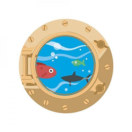stickers-pirate-hublot-poissons-dore