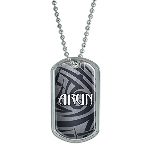 dog-tag-pendant-necklace-chain-names-male-ar-ay-arun