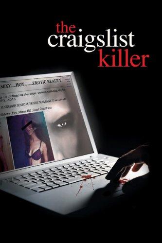 Craigslist Killer, The / Убийца в социальной сети (2011)