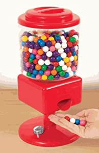 The Candy Wizard - Automatic Candy Dispenser  slw-9100