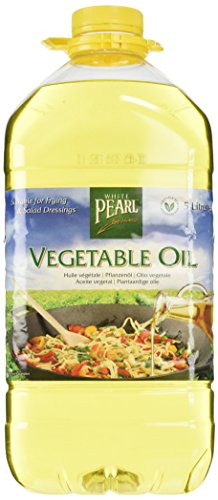 white-pearl-vegetable-oil-5-litres