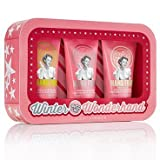 Soap And Glory Winter Wonderhand Gift Set by Soap & Glory