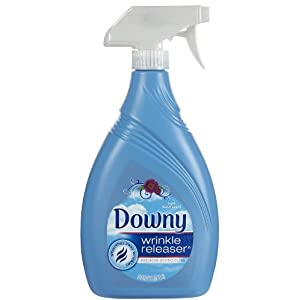 Downy Wrinkle Releaser 33.8 fl oz (1 L)