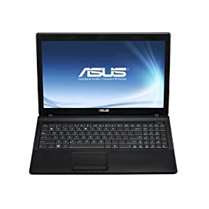 Computers & Accessories Bestsellers Data Storage Laptops Computer