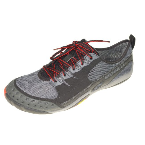 MERRELL Current Glove Men's Running Shoes