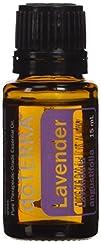 doTERRA Lavender 15 ml