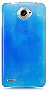 Lenovo S920 Back Cover by Vcrome,Premium Quality Designer Printed Lightweight Slim Fit Matte Finish Hard Case Back Cover for Lenovo S920