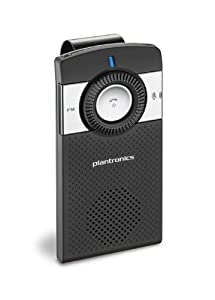 Plantronics K100 Bluetooth Speakerphone